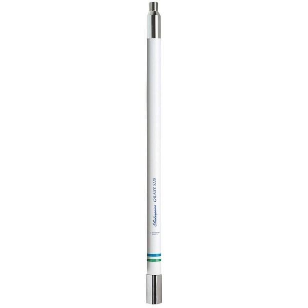 Shakespeare 5228 8' Heavy-duty Extension Mast
