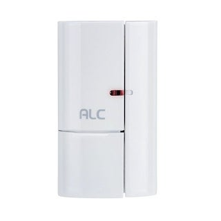 """ALC AHSS11 Magnetic Door Sensor"""
