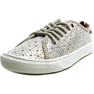 Blowfish Pabala-K Synthetic Fashion Sneakers