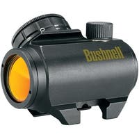 Bushnell 731303 Trophy(R) 1 X 25Mm Red Dot Riflescope