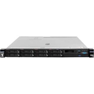 Lenovo X3550 M5 8869 Server 8869KJU X3550 M5 8869 Server 8869KJU