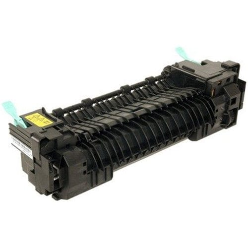 Xerox 675K70596 Fuser Assembly 110 V For Phaser 6280