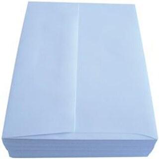 """Leader A6 Envelopes (4.75""""X6.5"""") 50/Pkg Peggable-White"""