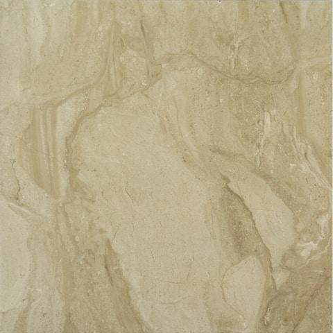 """Aspen Porcelain Tile Collection(7 sheets/15.59 sq ft)- CASE - 18""""X18"""" case of 7"""
