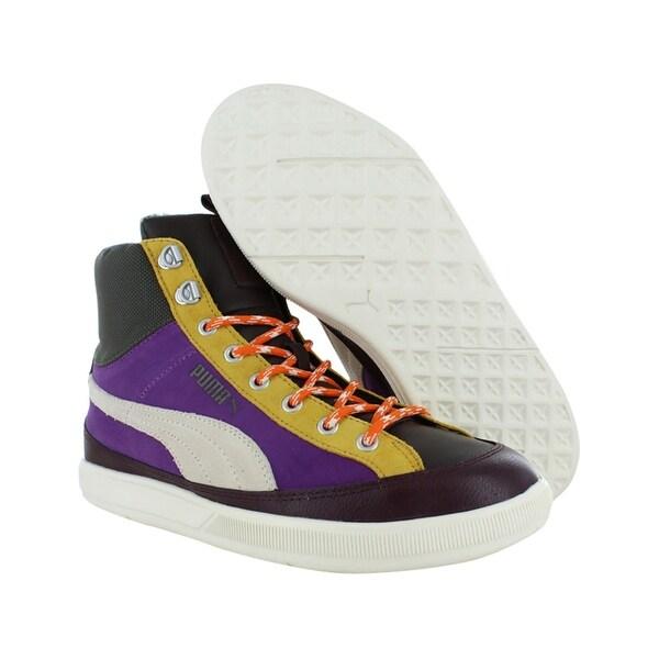 Puma Archive Lite Mid Uo Men's Shoes Sizes