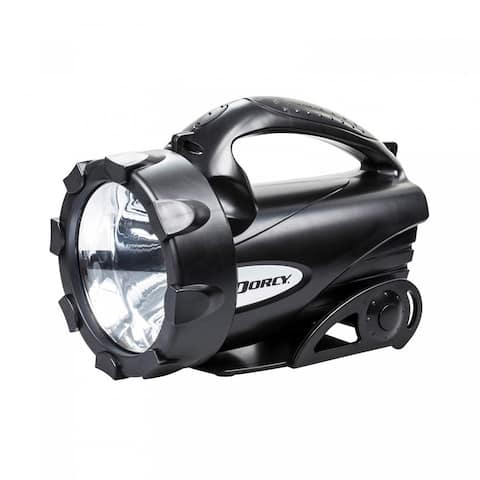 Dorcy 41-4291 dorcy 4d/6v 3 watt lantern/alkaline batteries