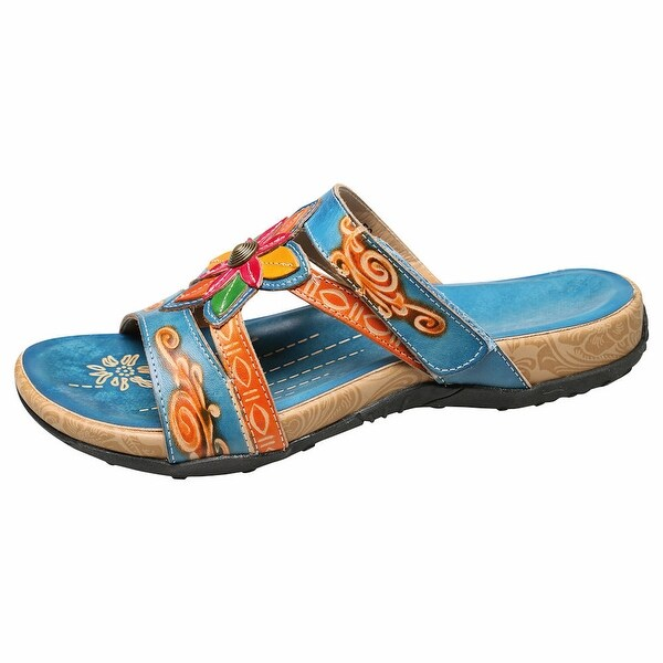 Women's Tortuga Sandal