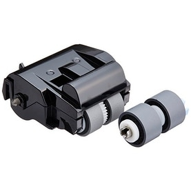 Canon Usa - Exchange Roller Kit For Dr-M140