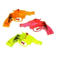 "Squirt Gun - 5 1/4"""