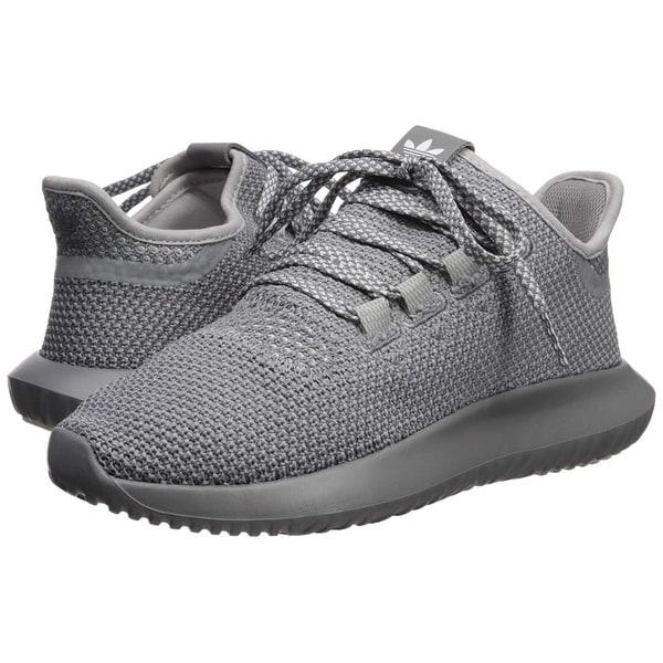 Shop Adidas ORIGINALS Men's Tubular