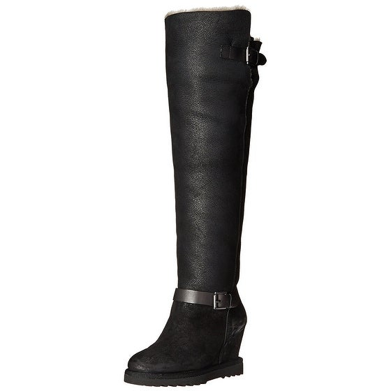 Ash Women's Yuka Boot