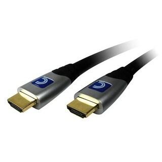 Comprehensive Cable - X3v-Hd3e