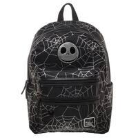 Nightmare Before Christmas Jack Spider Backpack