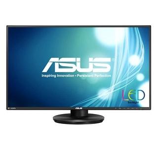 Asus VN279QL 27-inch Full-HD LED-lit LCD Monitor
