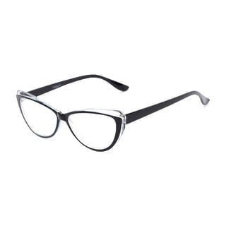 Link to Readers.com The Venus Cat Eye Reading Glasses Similar Items in Eyeglasses