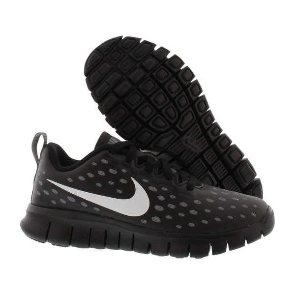 size 40 84c56 de880 ... Nike Free Express (PS) Boyx27s Shoes .