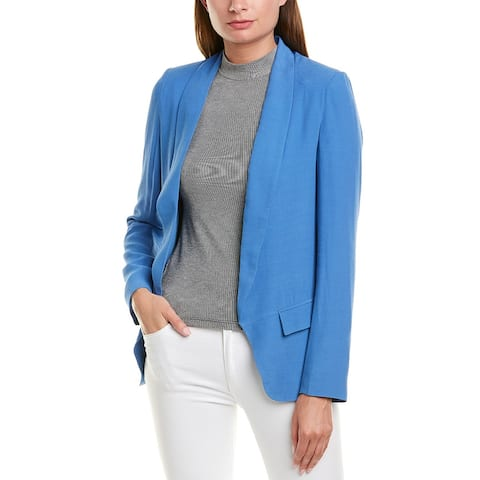 Tart Collections Preston Blazer