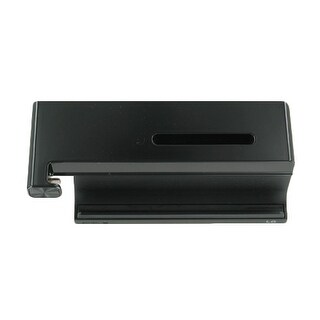 LG Electronics Media Charging Dock SDT-240 for LG Spirit MS870 (Black)