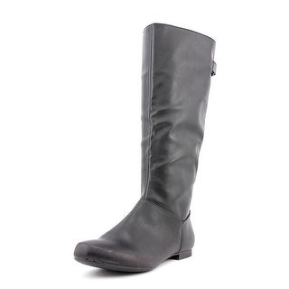 Style & Co. Women's Mighty Fashion Boots