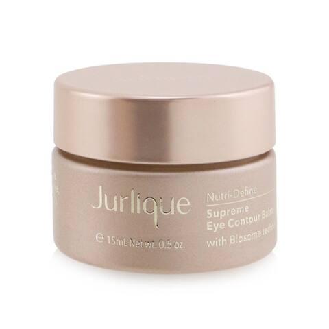 Jurlique Nutri-Define Supreme Eye Contour Balm 15Ml/0 5Oz