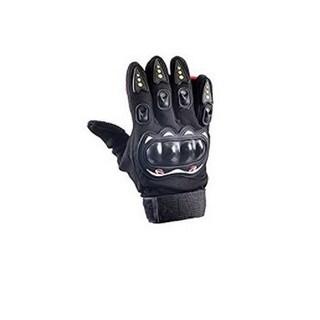 Outdoor Gear Womens Boulder Gear Board Insulated Gloves, Black, S