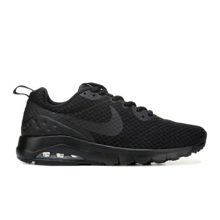 Nike Men's AIR MAX MOTION LW Sneakers