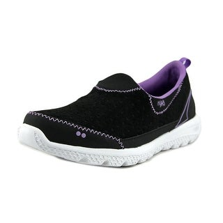 Ryka Henley Sml Women W Round Toe Synthetic Loafer