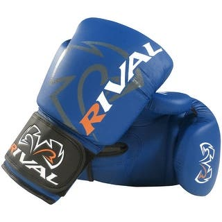 Rival Boxing Econo Bag Gloves - Blue (Option: 12 Oz.)|https://ak1.ostkcdn.com/images/products/is/images/direct/dd7ee236add2819824242799c01da73904f300d3/Rival-Boxing-Econo-Bag-Gloves---Blue.jpg?impolicy=medium