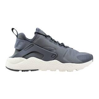 17da1b55674e Nike Women s Flex Rn 2018 Running Shoe