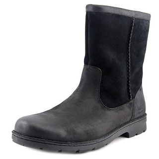 Snow Boots Men's Boots - Overstock.com Shopping - Footwear To Fit ...
