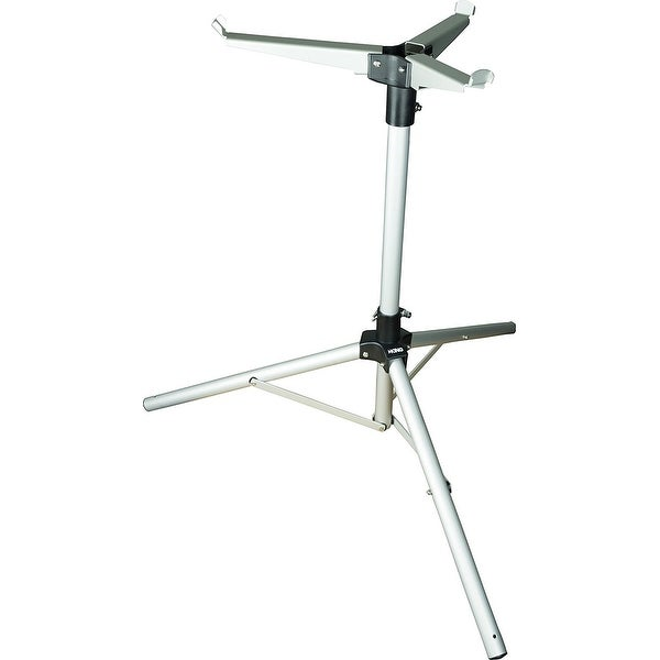 Tripod For Quest/Tailgater Sat Tv Ant.