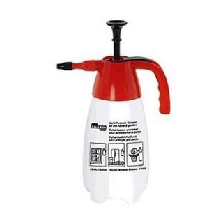 Chapin 1002 Multi Purpose Hand Sprayer, 48 Oz
