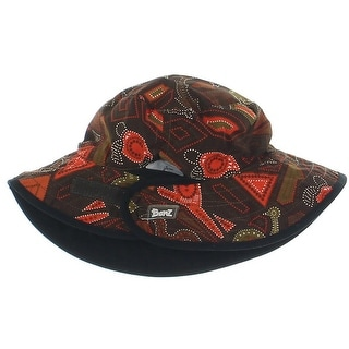 Baby Banz Bucket Hat Printed Infant Boys - 0-24 months