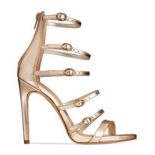 9ef7ccf9b08 Buy Aldo Women s Sandals Online at Overstock