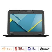 Lenovo Chromebook N22 Chromebook PC