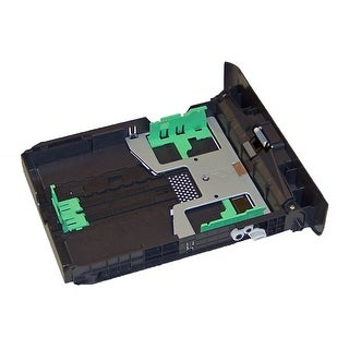 Brother 250 Paper Cassette Tray For MFC-7440N, MFC7440N, MFC7840W, MFC-7840W - n/a