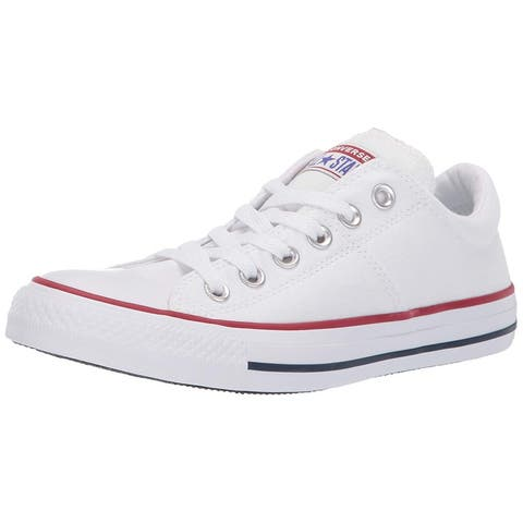 539b423a5db93 Converse Shoes | Shop our Best Clothing & Shoes Deals Online at ...