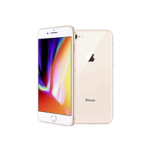 iPhone 8 64Gb Gold Fully Unlocked