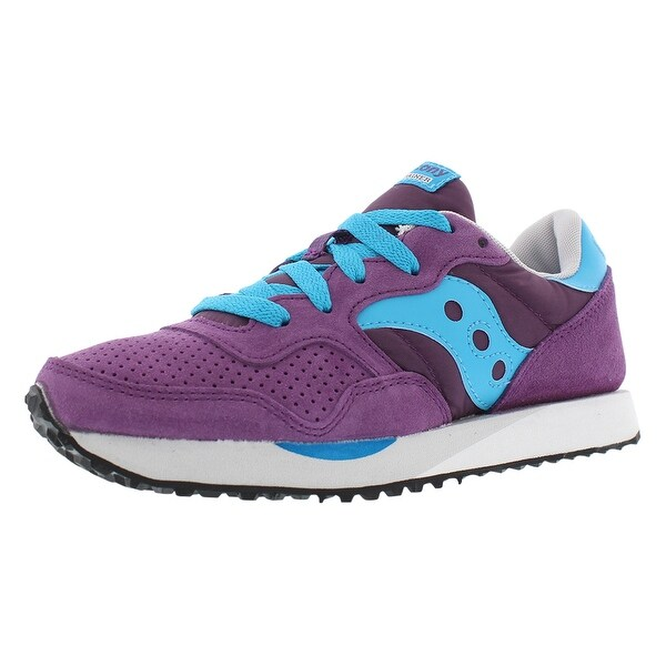 Saucony Dxn Trainer Training Women's Shoes