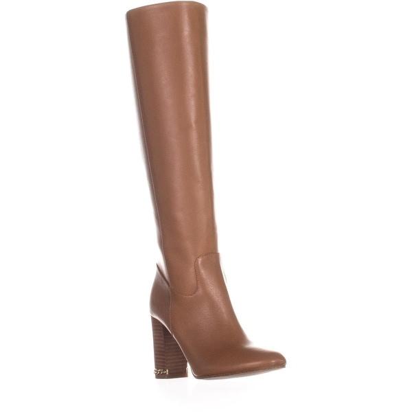 Shop MICHAEL Michael Kors Walker Boot