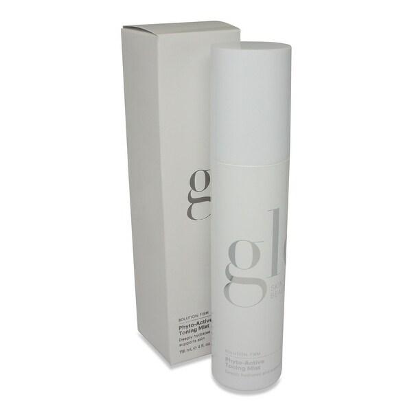 Glo Skin Beauty Phyto-Active Toning Mist 4 Oz
