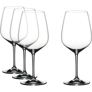 7871921ace5 Buy Universal Wine Glasses Wine Glasses Online at Overstock