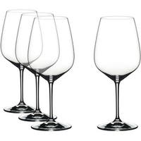 Riedel Extreme Cabernet Glasses Value Gift Pack