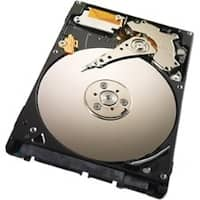 """Seagate Technology ST500LM021 Seagate ST500LM021 500 GB 2.5"" Internal Hard Drive - SATA - 7200 - 32 MB Buffer - 1 Pack"""