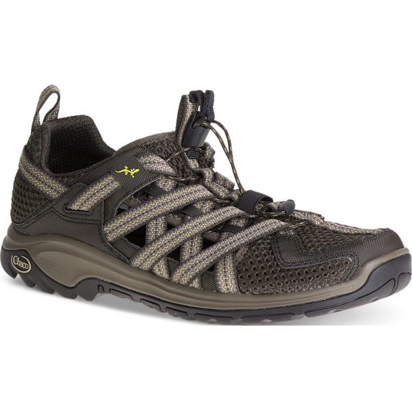 Chaco Outcross Evo 1 Mens Sandal - Sizes 8-12
