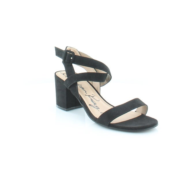 American Rag Caelie Women's Sandals Black