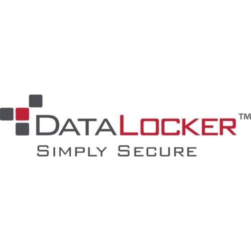 Data Locker - Ss004m