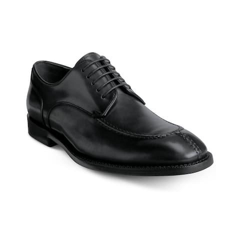 Allen Edmonds Bernini Rinaldi Leather Derby