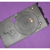 OEM Canon CDR Tray Read Description: PIXMA iP4870 MP630 MP640 MP980 MP990 - N/A