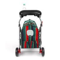 Original Stripe Pet Stroller